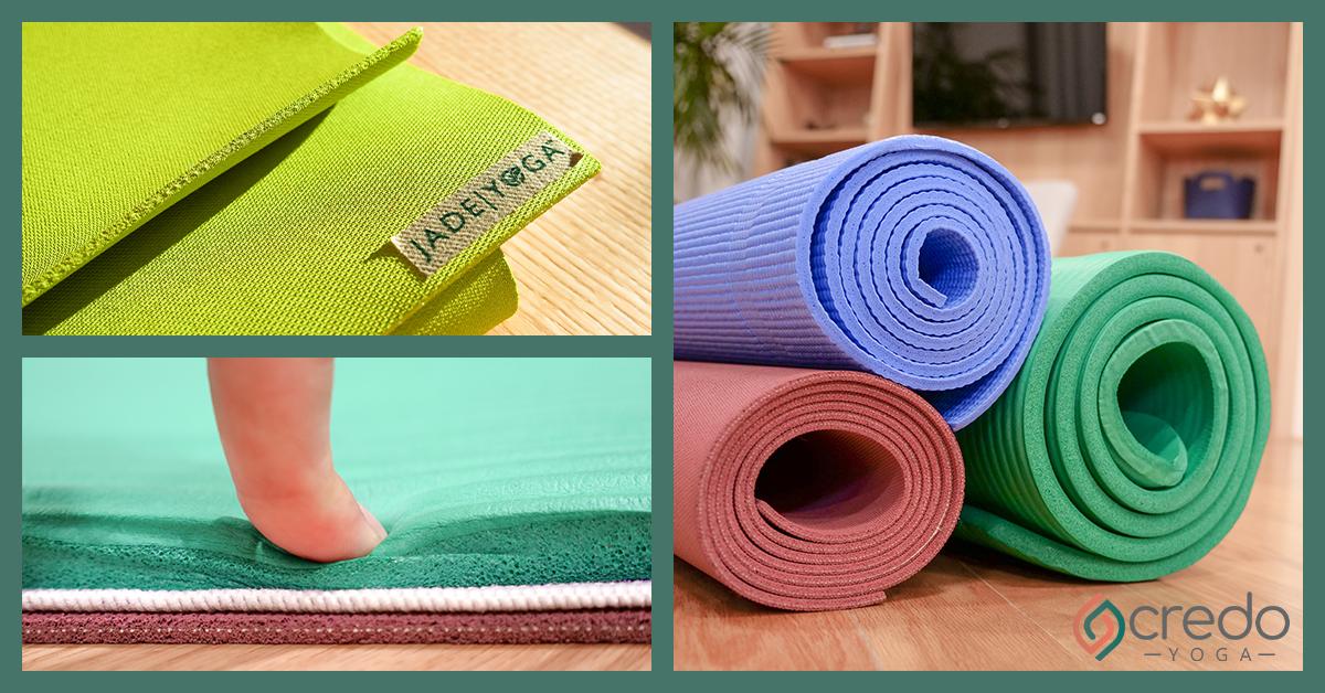 Best Yoga Mat Online Yoga Mat For Hot Yoga