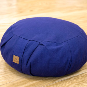 buy meditation cushions
