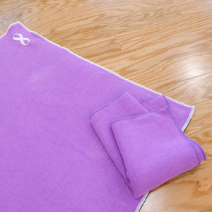 buy yoga towels